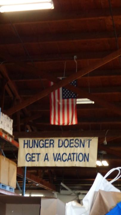 Food bank Somerville NJ