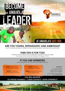 140404_A3-Poster Leader Recruitment 2014_colour_v02-a