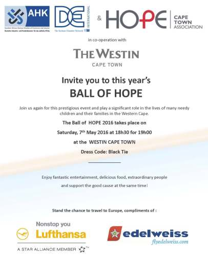 Ball of HOPE 2016 invite and intro_Page_1