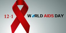 o-world-aids-day-facebook