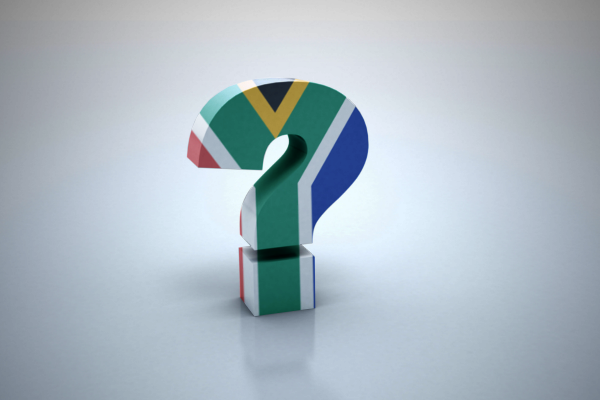South-Africa-question