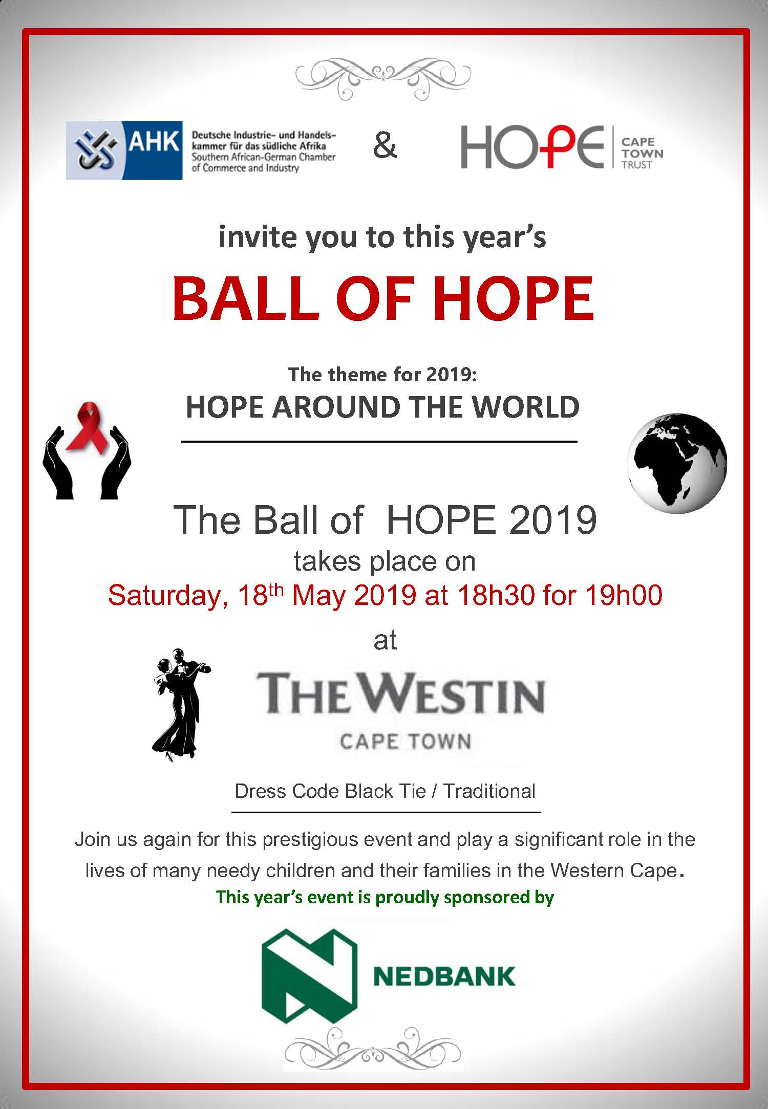 Invitation Ball of HOPE 18.05.2019_Page_1