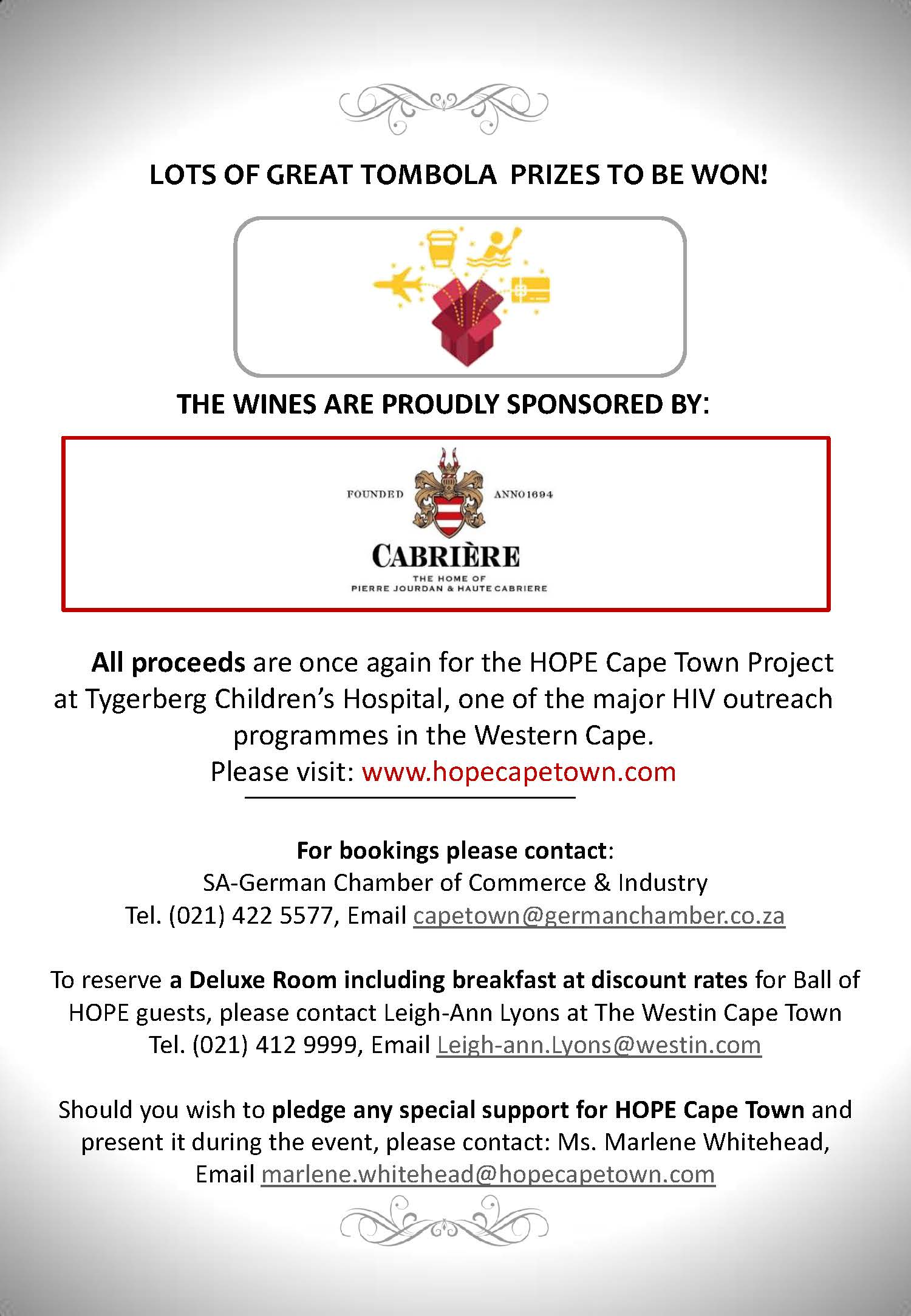 Invitation Ball of HOPE 18.05.2019_Page_3